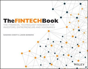 Cover_TheFINTECHBook.pdf