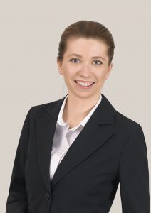 Ellen_Thonfeld