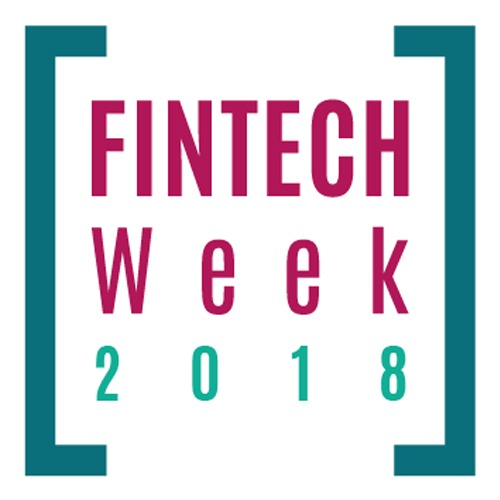 borisgloger at Fintech Week