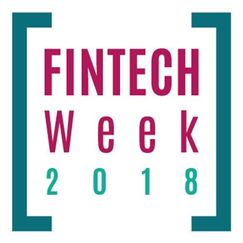 borisgloger at Fintech Week