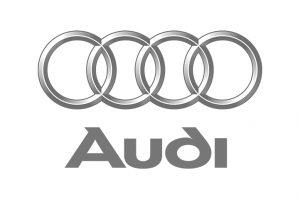 bg Audi SW