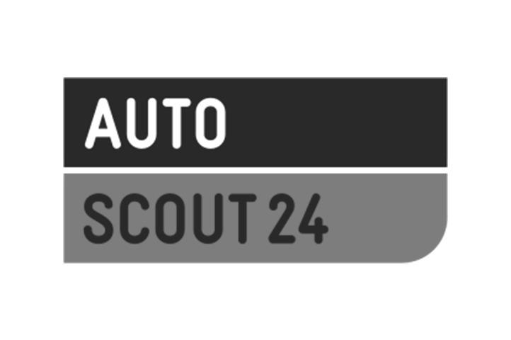bg AutoScout SW