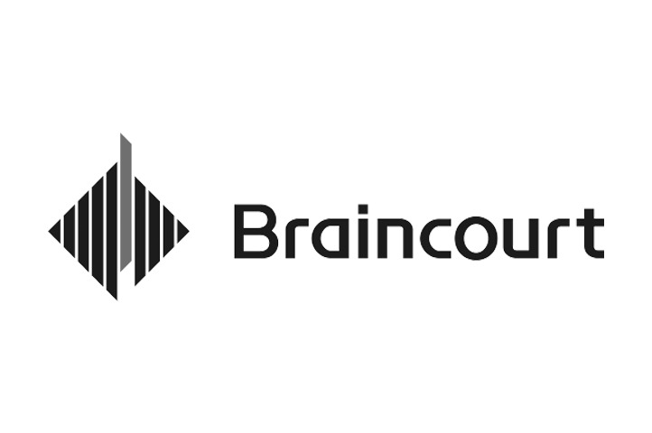 bg BrainCourt SW