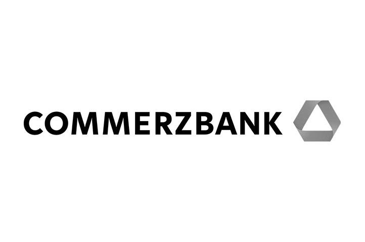 bg Commerzbank SW