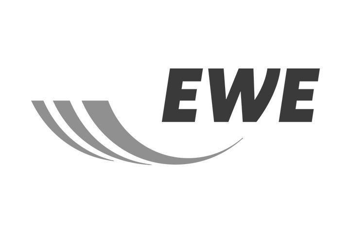 bg EWE SW