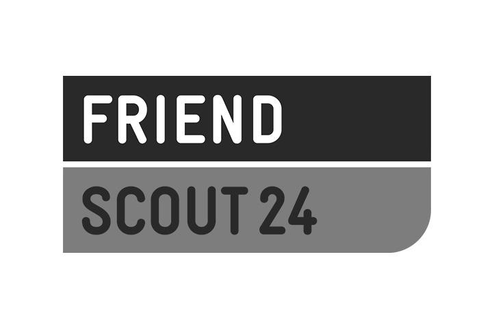 bg FriendScout SW