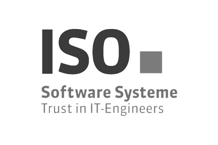 bg ISO SW