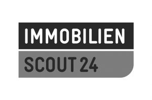 bg ImmoScout SW