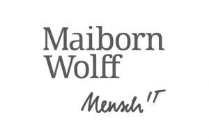 bg MaibornWolff SW