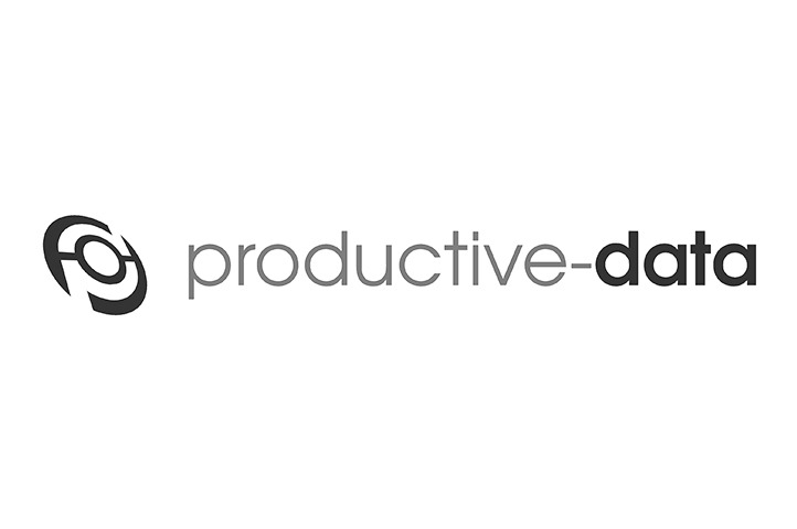bg productive SW
