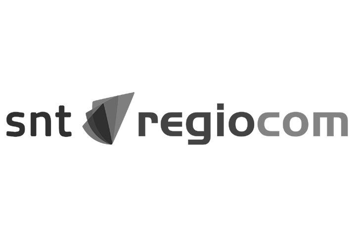 bg regiocom SW