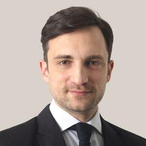 Tihomir Vollmann-Popovic
