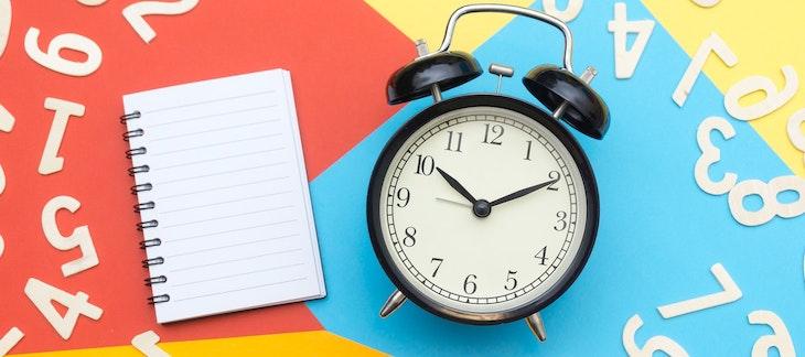 Timeboxing und Pull-Prinzip