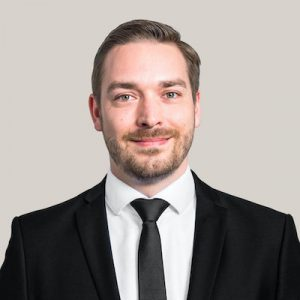 Konstantin Engeler