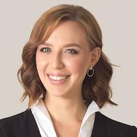 Sarah Wenzlik