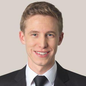 Christoph Schmiedinger