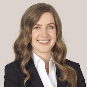 Yvonne Scholliers