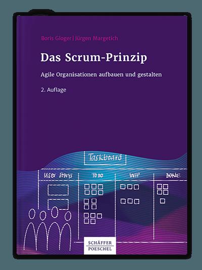 bg_Das Scrum Prinzip