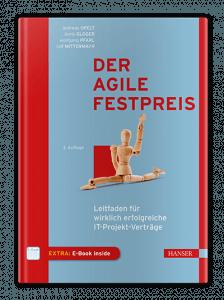 bg_Der agile Festpreis