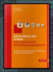 bg_Erfolgreich mit Scrum