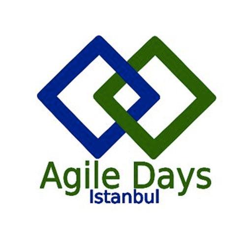 Agile-Days-Istanbul