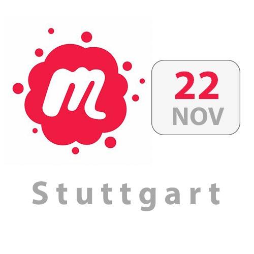 bg Meetup-22.11.-STU