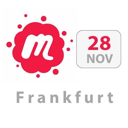 bg Meetup-28.11.-FRA