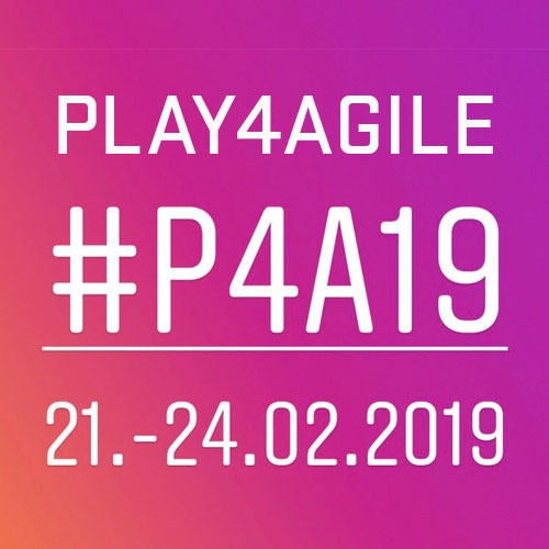 bg Play4Agile
