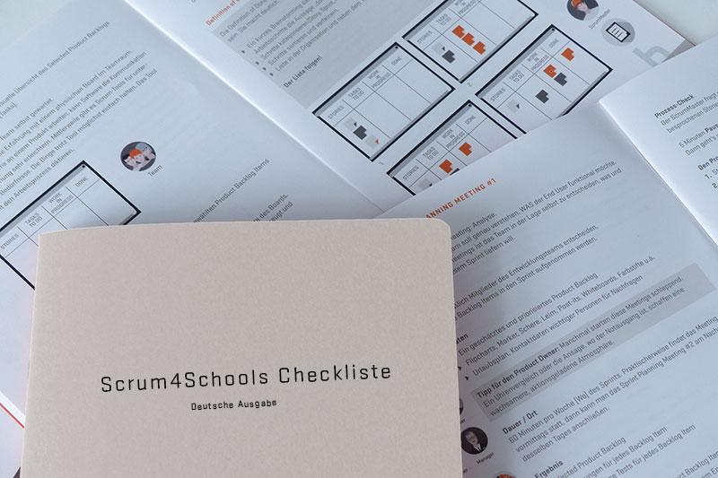 BorisGloger_S4S_Checklist__6-1