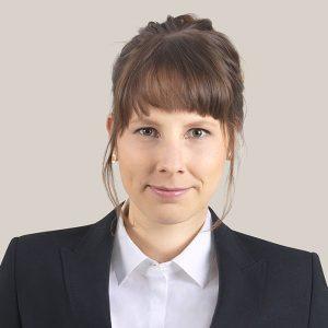 Katharina Clauss