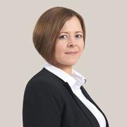 Anja Möschler