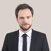 Christian Böhmer