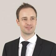 Matthias Wolf-Dietrich