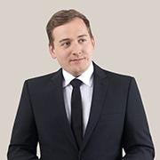 Stefan Reuschel-Nagel