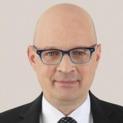 Jürgen Margetich