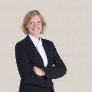 Katrin Bernreiter