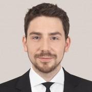 Stefan Willuda