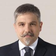 Thomas Michl