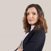 Vera Ferreira Mafra