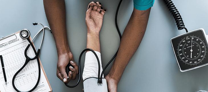 Agile Healthcare