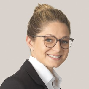 Lena Jessen